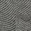 anthra.mel (3081)