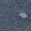 navy mel. (6127)