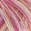 Rosa/Pink/Koralle/Ecru